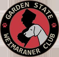 Garden State Weim Club